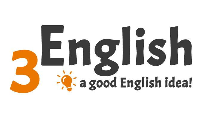 default logo 3english